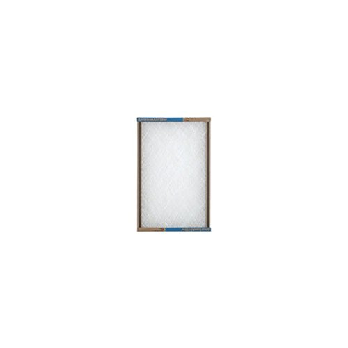 Cheap American Air Filter 114251 220-375-051 14″ X 25″ X 1″ StrataDensity Fiberglass Air Filter (12 Pack)