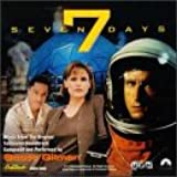 Seven Days: Original Music From The Television Series