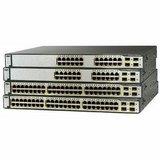 UPC 882658014246