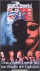 WCW Great American Bash 99 [VHS]