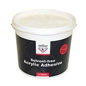 Karndean Acrylic (5ltr) - Acrylic Emulsion Adhesive by Karndean - Acrylic Emulsion