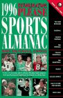 The 1996 Information Please Sports Almanac, Mike Meserole, 0395665671