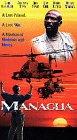 Managua [VHS]