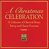 Christmas Celebration Volume 2: A Collection of
