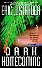 Dark Homecoming, Eric Van Lustbader, 0671003305