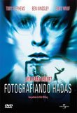Photographing Fairies ( Apparition ) [ NON-USA FORMAT, PAL, Reg.2 Import - Spain ]