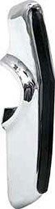 OER K309 67-68 CAMARO DELUXE REAR BUMPER GUARD