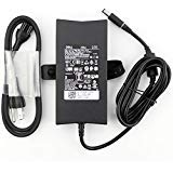 Dell New Original 130W Tip 7.4mm PA-4E Laptop Charger AC Adapter Power Supply