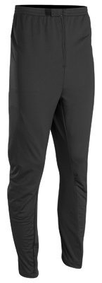 Firstgear Heated Pants Liner, XS