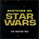 : Sketches on Star Wars