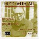 hugo-weisgall-the-tenor-opera-vienna-state-opera-orchestra-richard-cross-richard-cassilly-doris-youn