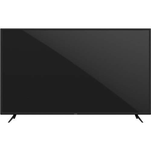 VIZIO D D70-F3 69.5″ 2160p LED-LCD TV – 16:9-4K UHDTV