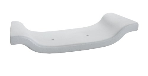 Harmony Roto Explorer Bow Seat, Outdoor Stuffs