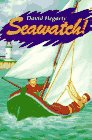 Seawatch, David Hegarty, 0863273971