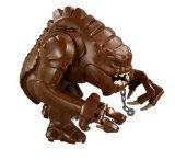 Wars Rancor Monster Mini Figure from Set 75005 ()
