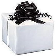 Amazoncom Shamrock Gift Wrap