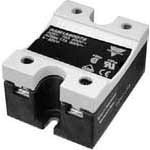 Carlo Gavazzi RAM1A60D50 Solid State Relay