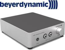 beyerdynamic A20 Dynamic Headphone Amplifier