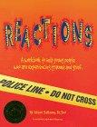 Reactions to Trauma, Alison Salloum, 1561231088