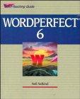 WordPerfect 6, Neil J. Salkind, 0471584223