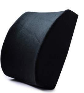 pinlu® for Lumbar de Apoyo terapéutica - Memoria de Forma ...