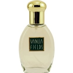 VANILLA FIELDS by Coty COLOGNE SPRAY 1 OZ (UNBOXED) ()