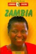 Nelles Jumbo Guides, Zambia
