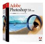 Photoshop 7.0 日本語版 Mac版 アカデミック B000066OAQ Parent