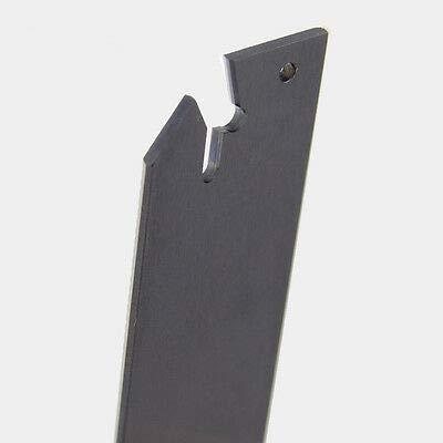10 x 12 to 19 x 21mm Flare Nut Wrench Set Me... Blackhawk™ by Proto® 4 Piece