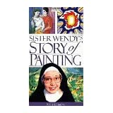 Sister Wendy's Story of Painting: Modernism
