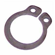 Price comparison product image Bosch Parts 2916650001 Retaining Ring