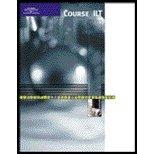 Course ILT : Microsoft Access 2000, Course Technology, Course Technology, 0619022655