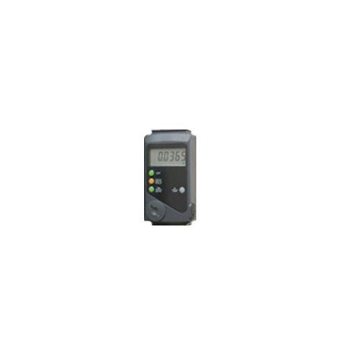 Motorized Test Stand (Mark-10 ESM001 Digital Travel Display for ESM/ES30 Motorized Test Stands, 6