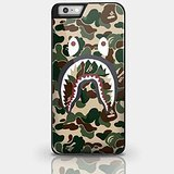 a-bathing-ape-army-shark-for-iphone-6-plus-6s-plus-black-case
