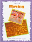 Moving, Jackie Hardie and Angela Royston, 1575720949