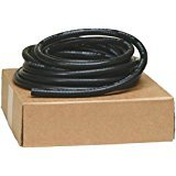 Thermoid Transmission Oil Cooler Hose 25' - 5/16