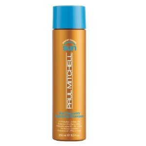 Paul Mitchell Sun Recovery Hydrating Shampoo 3.4 oz