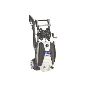 AR Blue Clean 1800 psi Cold Water Electric Pressure Washer