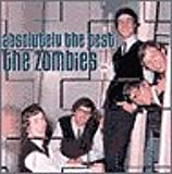 ZOMBIES, THE - ABSOLUTELY THE BEST