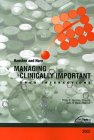 Hansten and Horn's Managing Clinically Important Drug Interactions, Hansten, Philip D. and Horn, John R., 1574391380