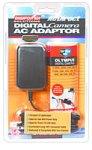 Digipower ACD-OL AC Power Supply for select Olympus Digital (Digipower Supply)