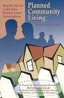 Planned Community Living, John Linford, 0965297306