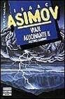 Viaje Alucinante II, Isaac Asimov, 8401499658