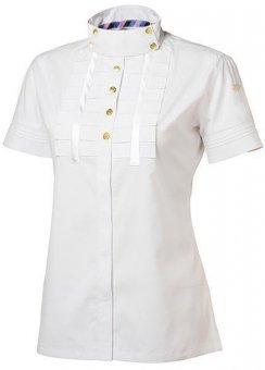 Mountain Horse Celeste Short Sleeved Shirt