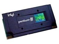 (IBM 00N6403 Rack Cover)