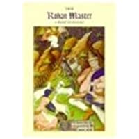 The Rohan Master: A Book of Hours