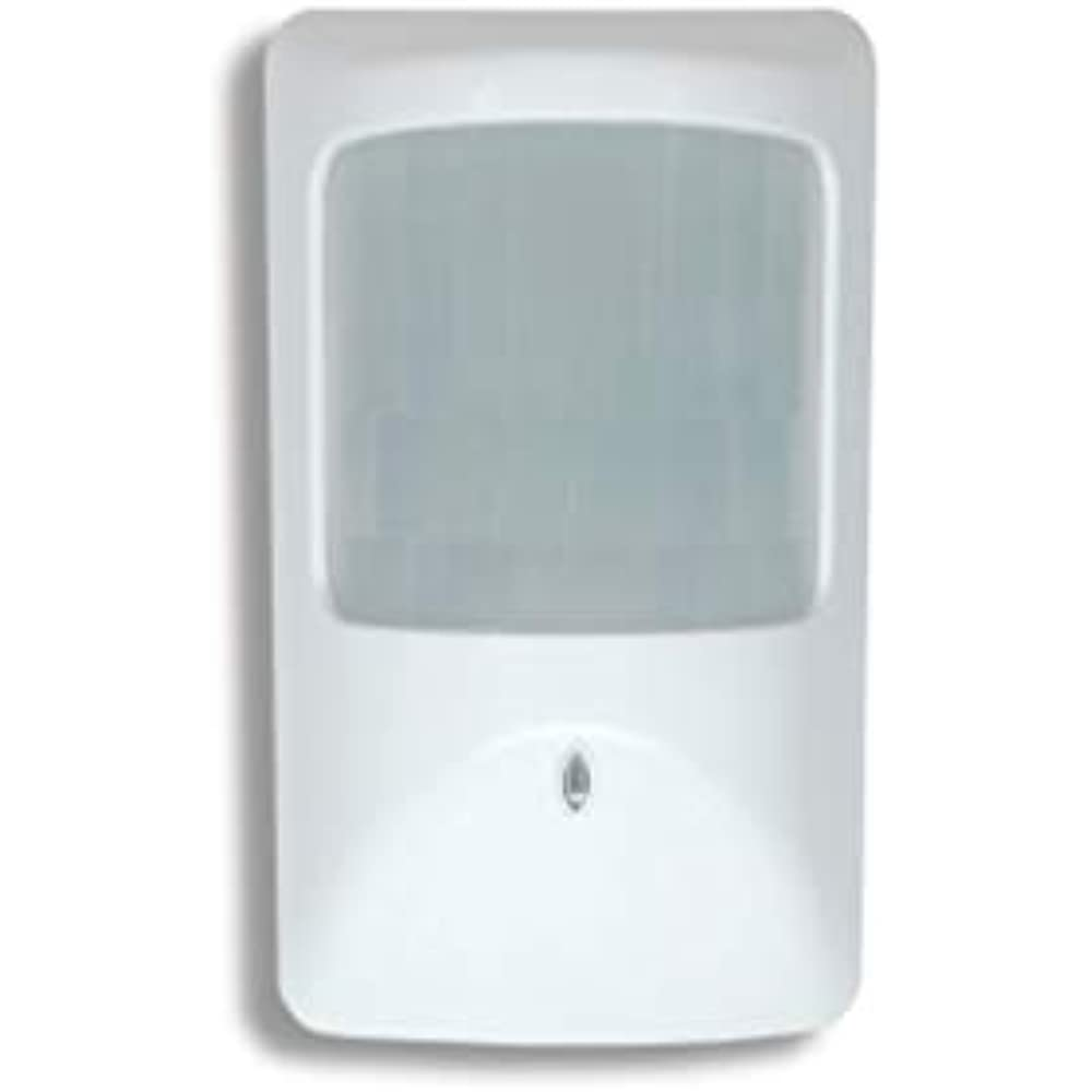 and Vivint Compatible Wireless Motion Detector Smart Home Direct NA 2GIG Honeywell