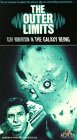 Outer Limits: Galaxy Being [VHS]