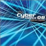 ヴェルファーレ サイバートランス08-ベスト・ヒット・トランス-(CCCD)