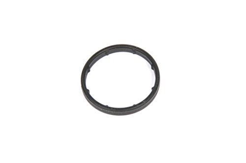 (ACDelco 24445723 GM Original Equipment Thermal Bypass Pipe Seal (O-Ring))